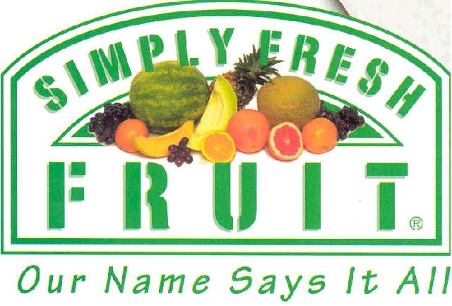freshfruitnew.jpg
